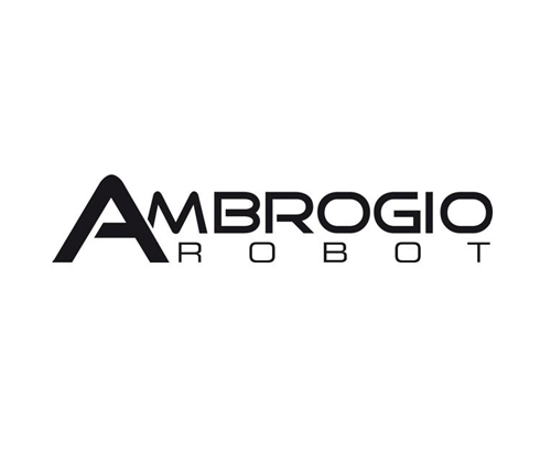 https://www.vanelsackerbvba.be/files/modules/brands/18/logo_ambrogio.png
