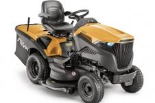 Stiga Estate PRO 9122 XWSY - 4WD