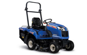 iseki sxg 216 iseki tuinmachines tractoren landbouwmachines heist op den berg bosbouw. Black Bedroom Furniture Sets. Home Design Ideas