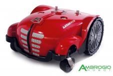Ambrogio L250 Deluxe