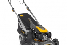 Stiga Twinclip 50 SQ H