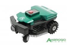 Ambrogio L15 Deluxe